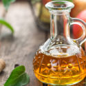 drinking apple cider vinegar side effects