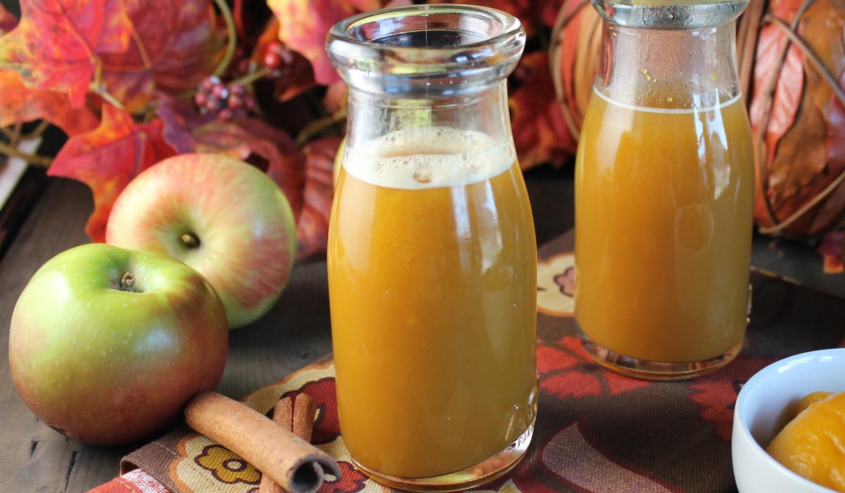 Best Apple Cider Vinegar Pills